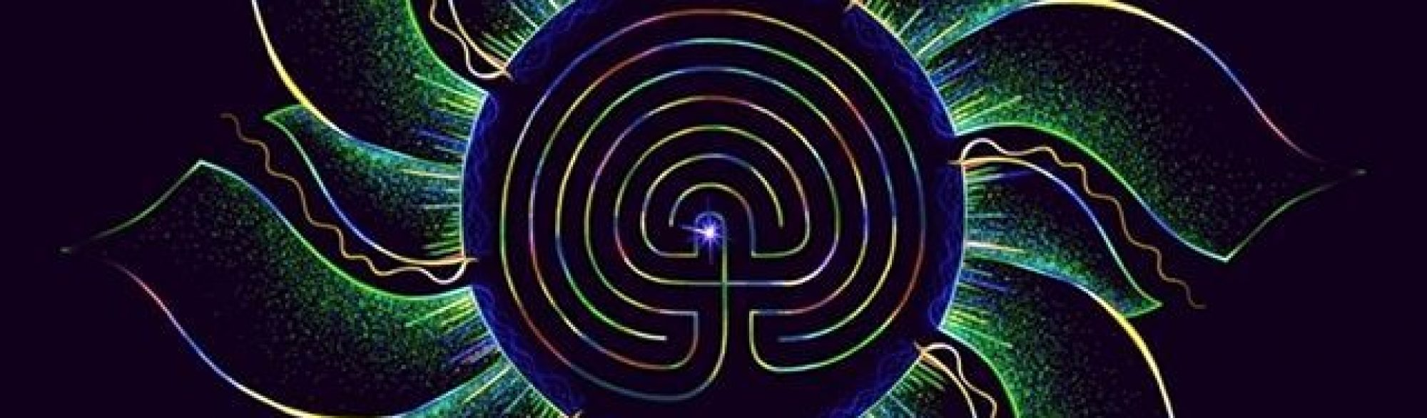 In Lakin's Labyrinth